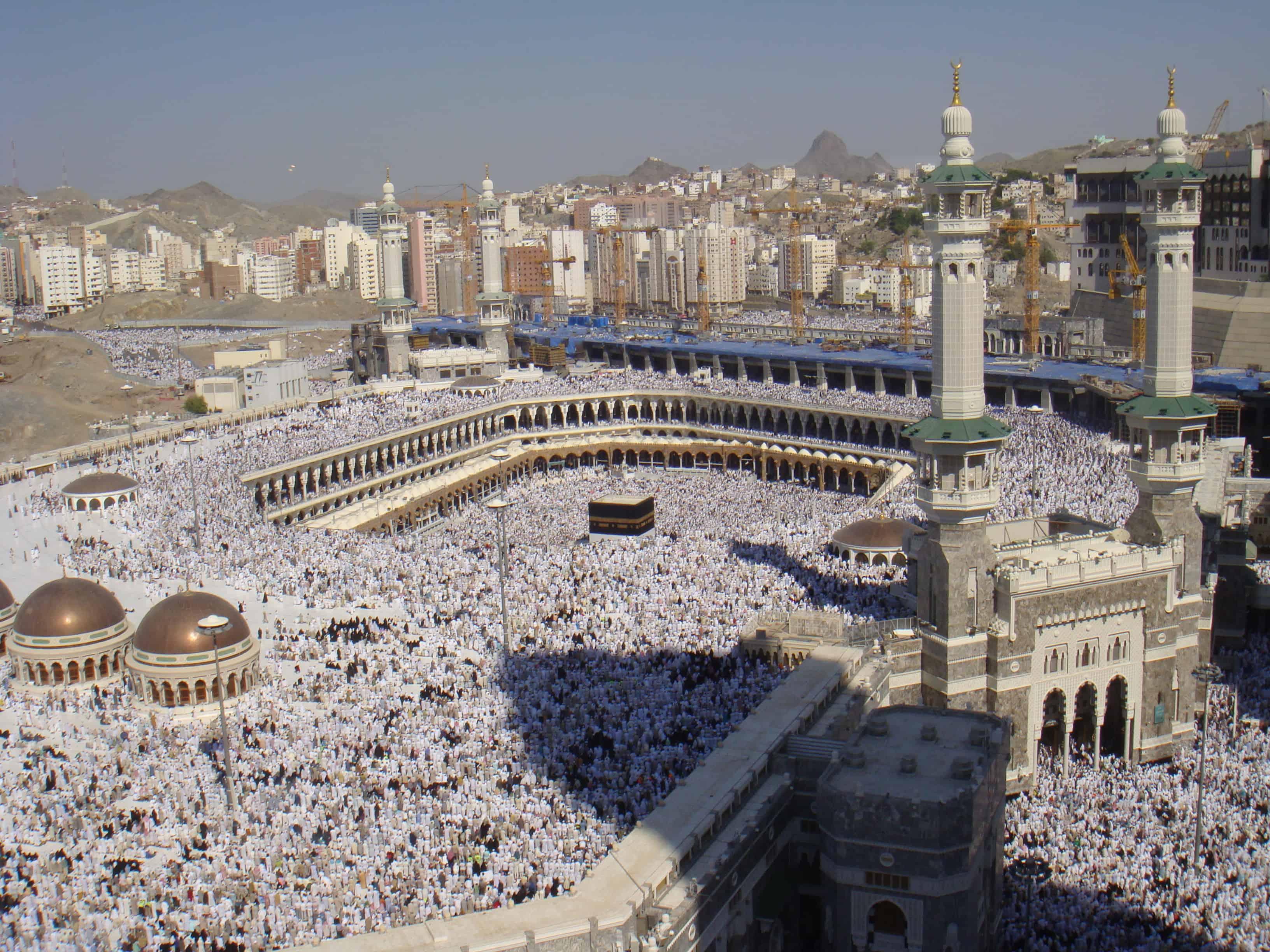 Al-Haram_mosque_-_Flickr_-_Al_Jazeera_English