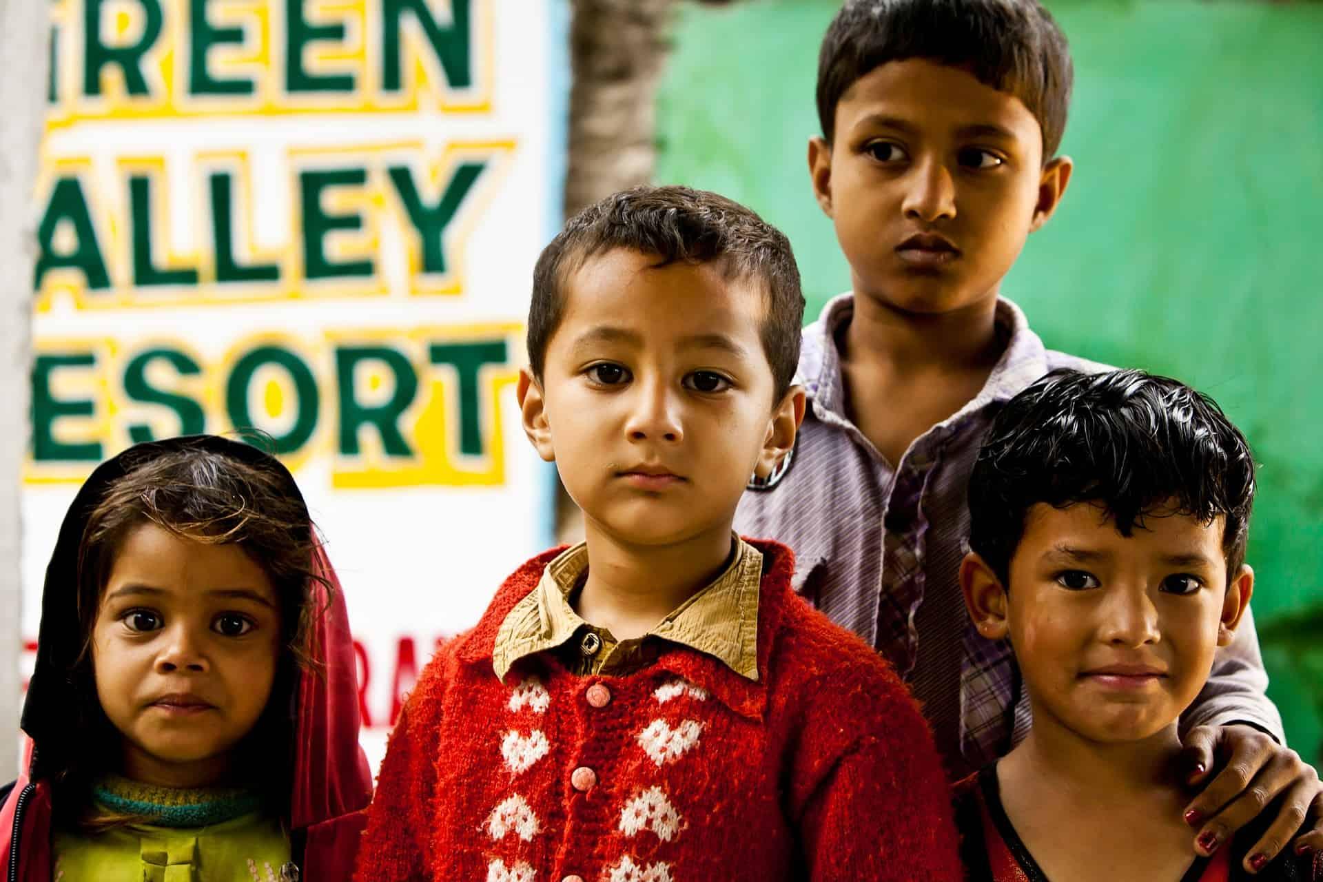 children-428909_1920