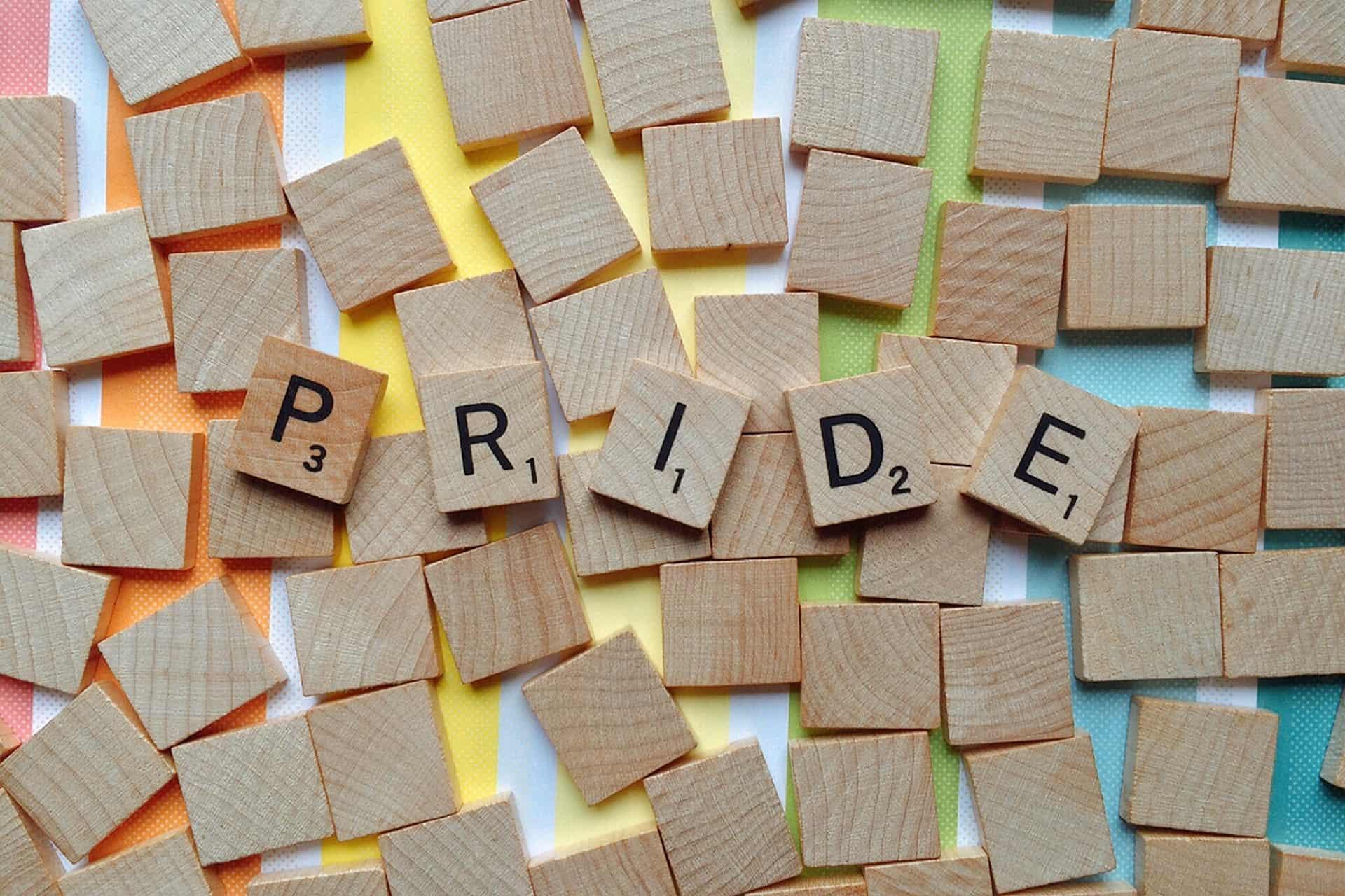 pride-2495945_1920-