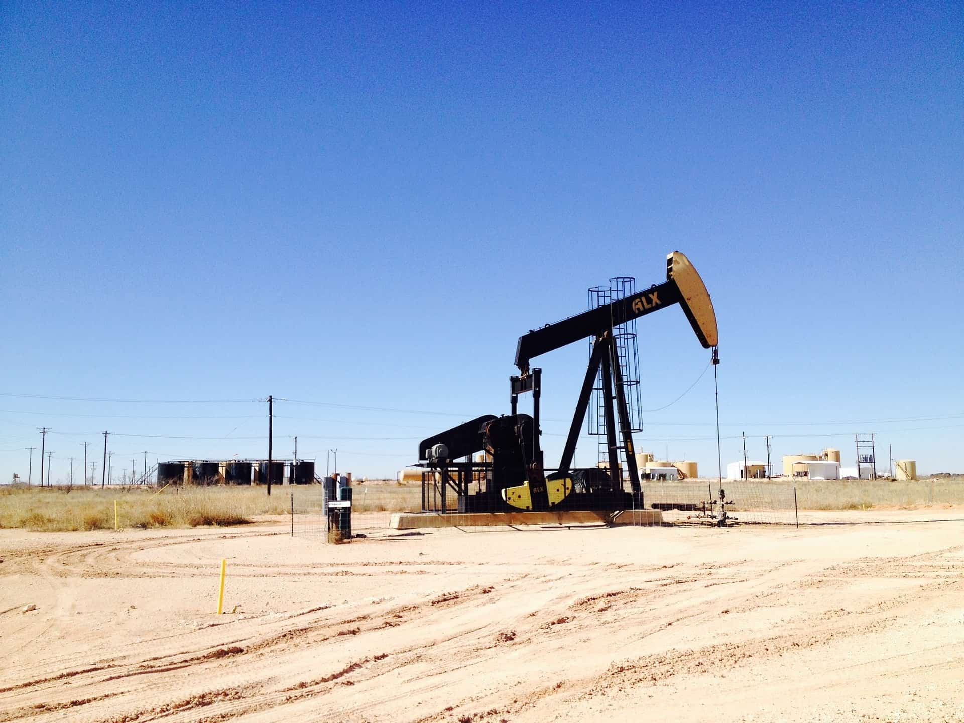 fracking-699657_1920