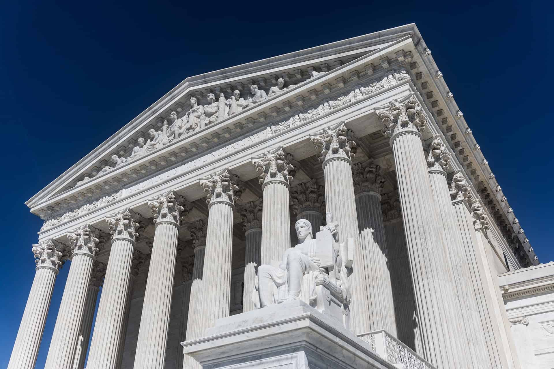 us-supreme-court-building-2225766_1920