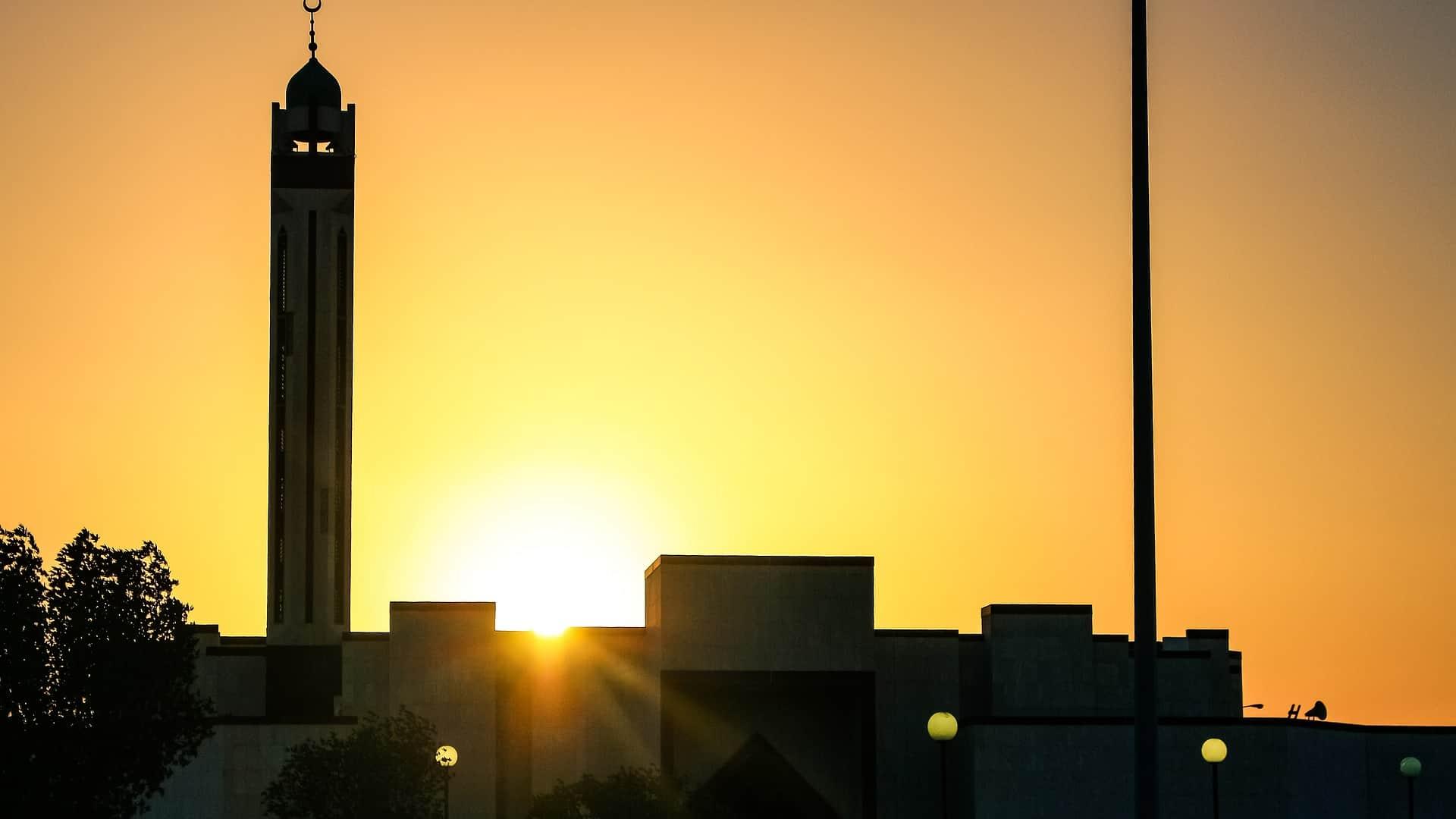sunset-2813759_1920