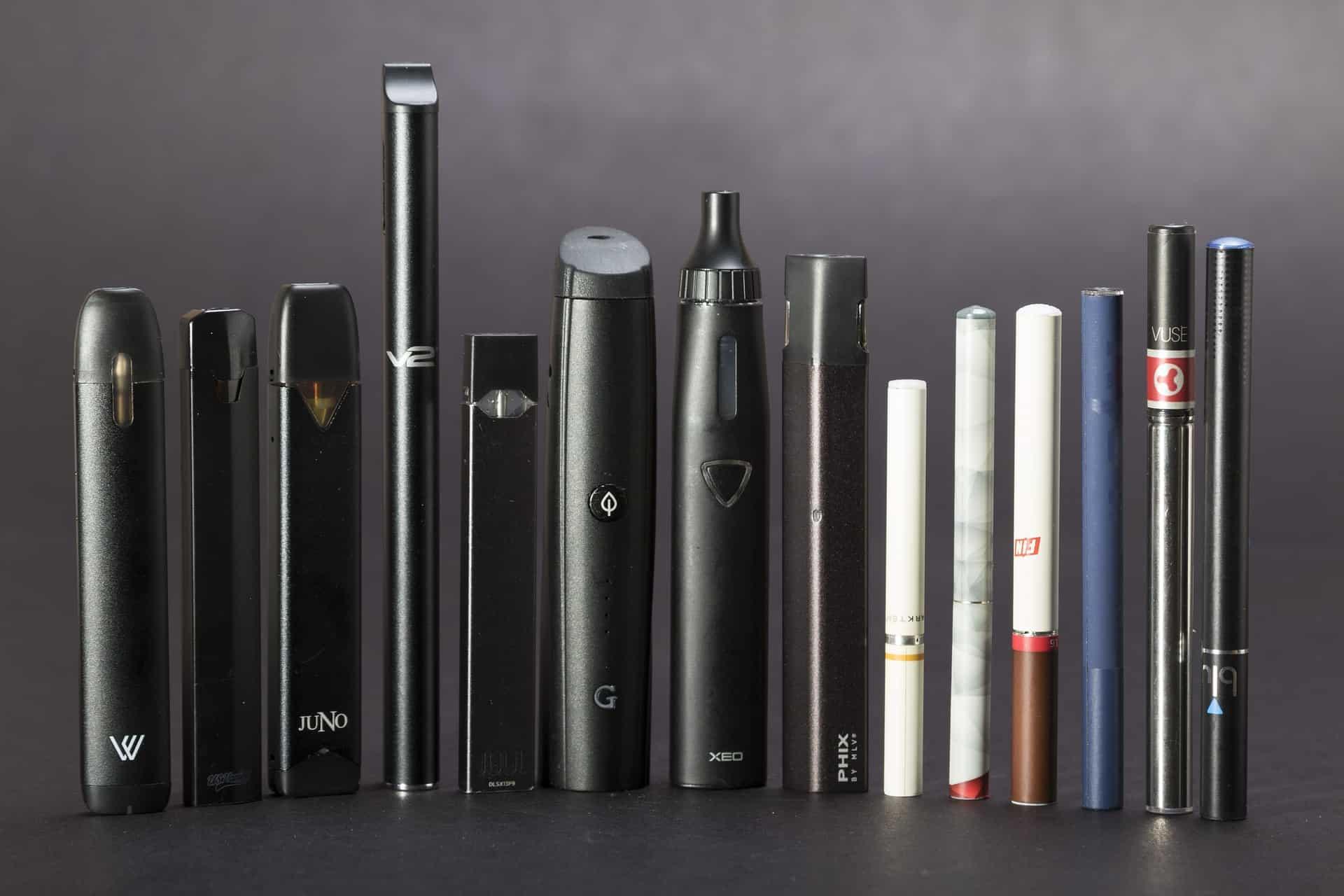 ecigarette-3576177_1920