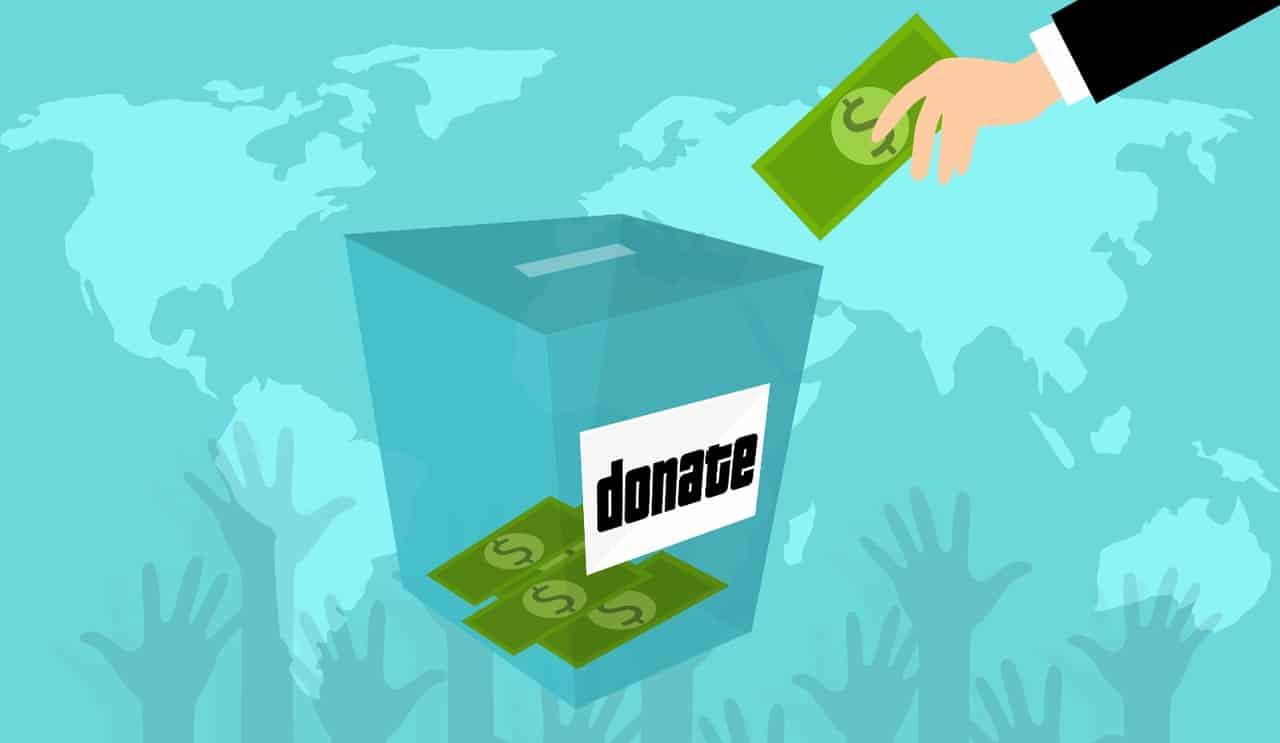 donation-4019135_1280